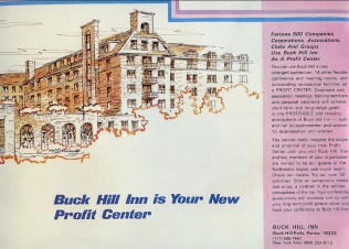 Buck-Hill-Inn-Brochure-2
